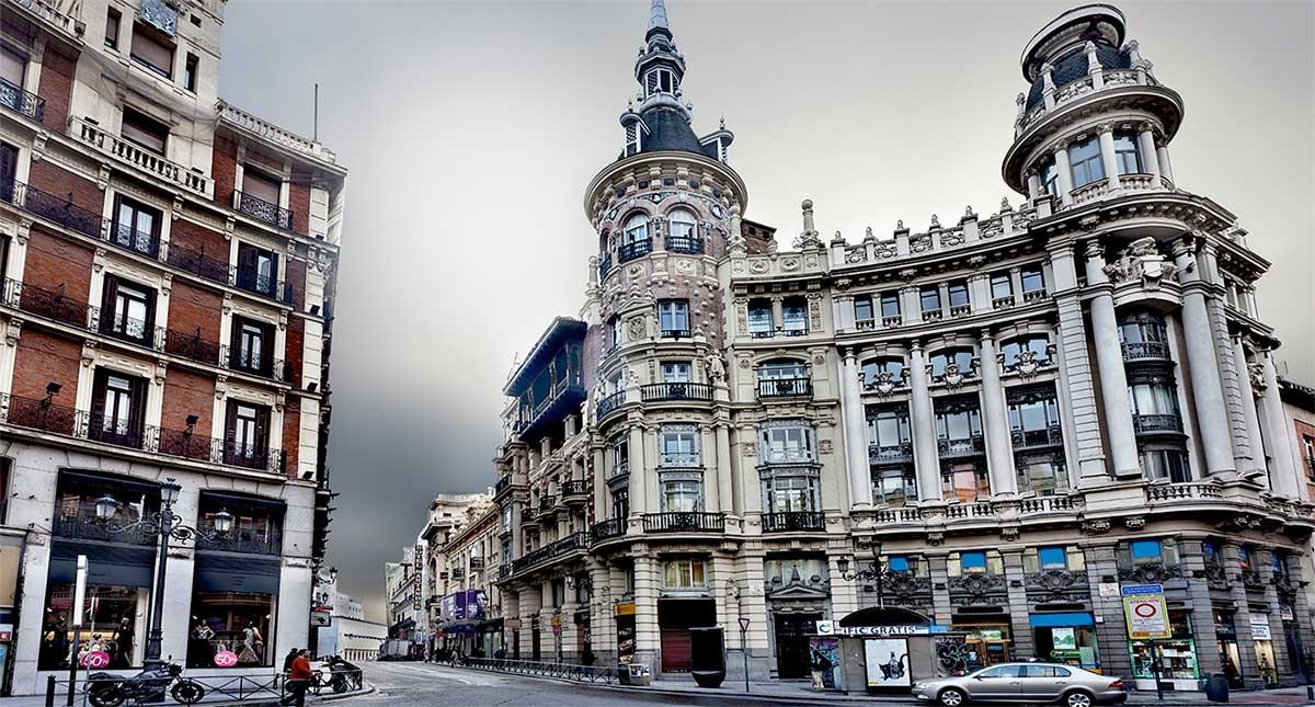 Madrid desokupa empresa - Empresas interiorismo madrid ...