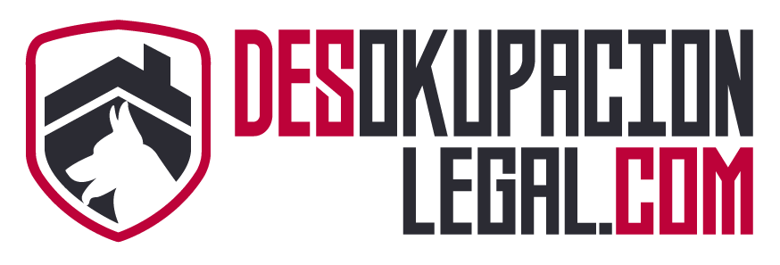 Desokupacionlegal.com