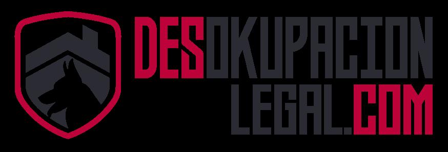 Desokupacionlegal.com