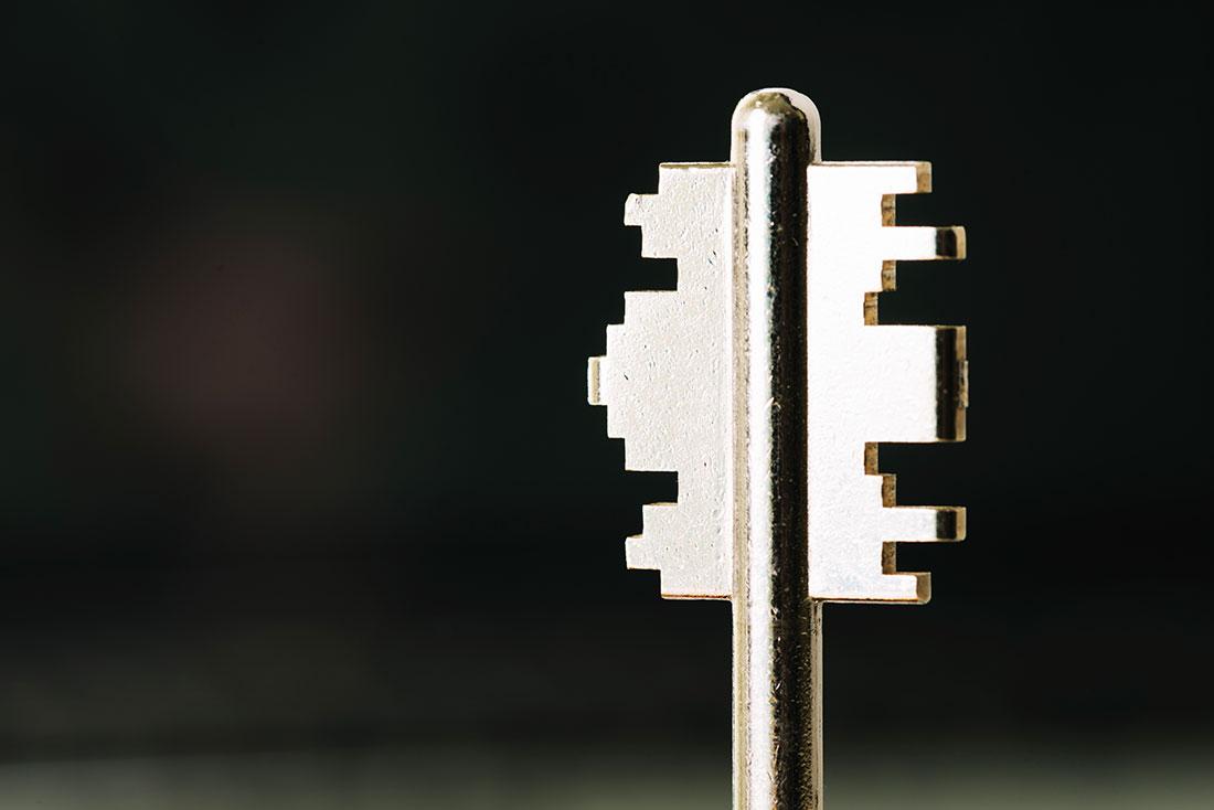 ¿Cuáles son las mejores cerraduras de seguridad antiokupas?