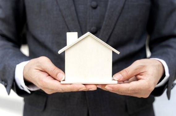 vender casa ocupada
