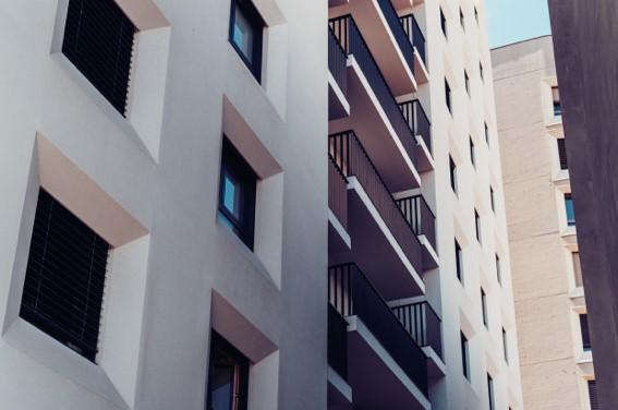 desocupacion viviendas